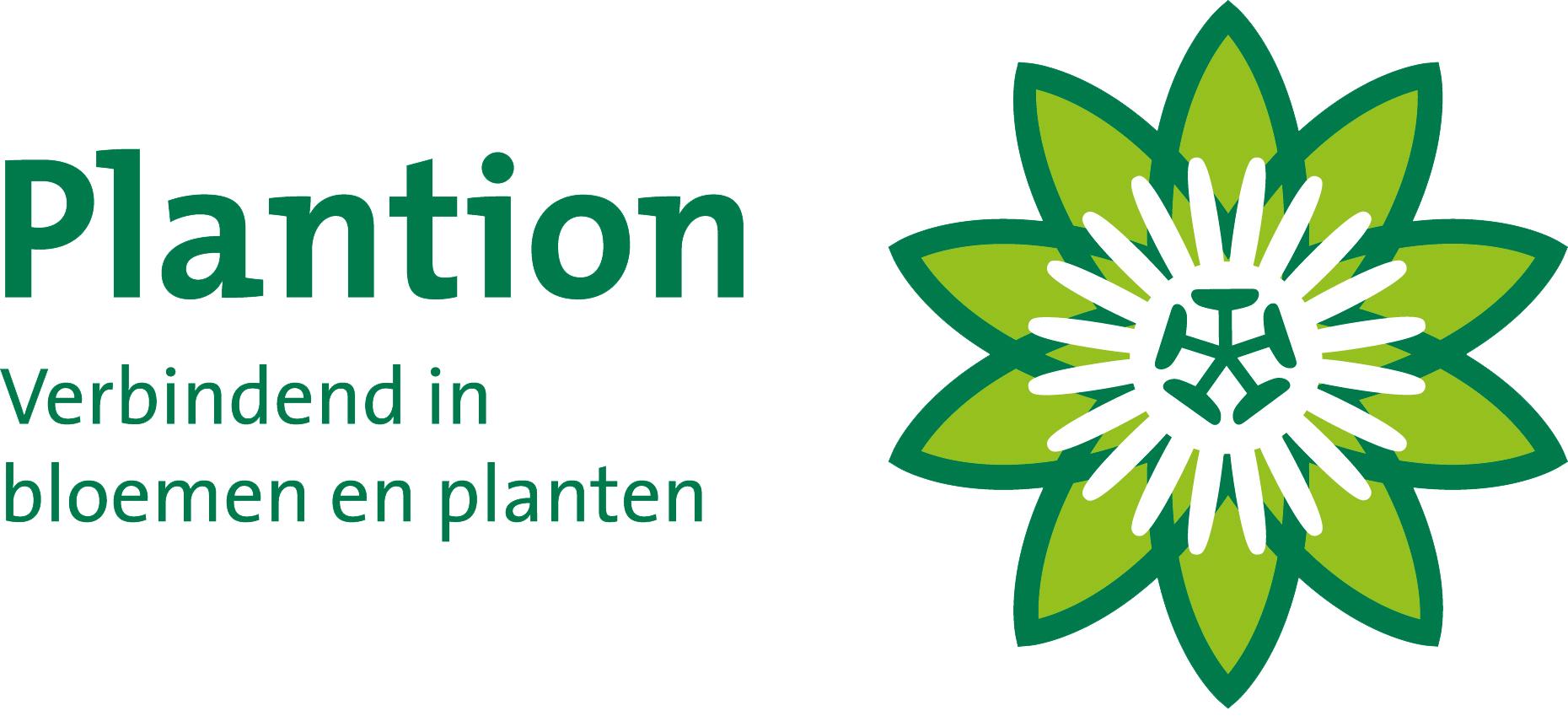 https://bmtransport.nl/wp-content/uploads/2020/10/Logo-Plantioon.png