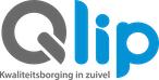 https://bmtransport.nl/wp-content/uploads/2020/10/logo-qlip-nl-nl.jpg